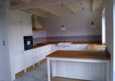 Realizacje kuchnie angielskie 5 400x284 Meble kuchenne na wymiar