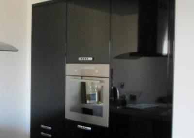 Realizacje kuchnie nowoczesne 31 400x284 Kuchnie Nowoczesne
