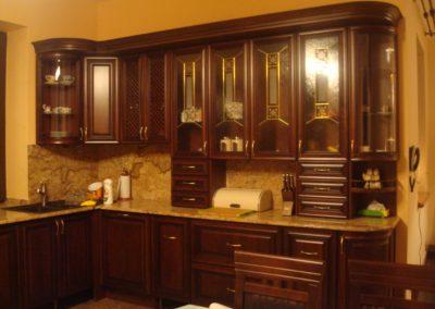 Realizacje kuchnie tradycyjne 4 400x284 Kuchnie Tradycyjne