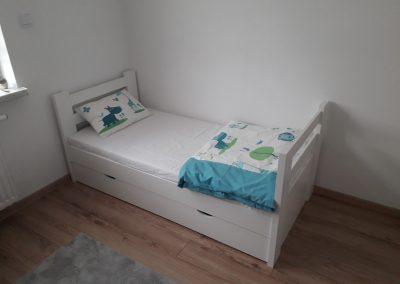 Realizacje lozka 2 400x284 Łóżka
