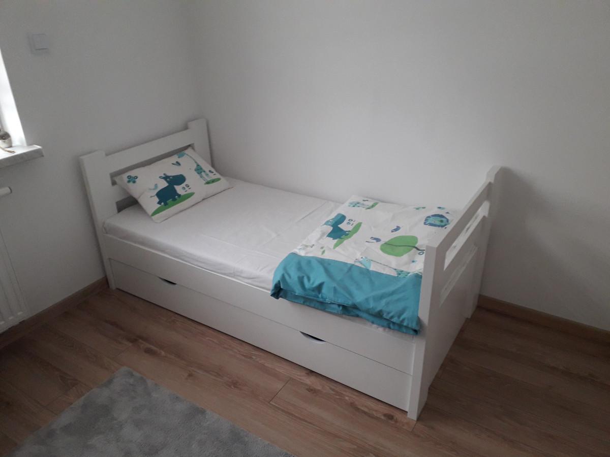 Realizacje lozka 2 Łóżka
