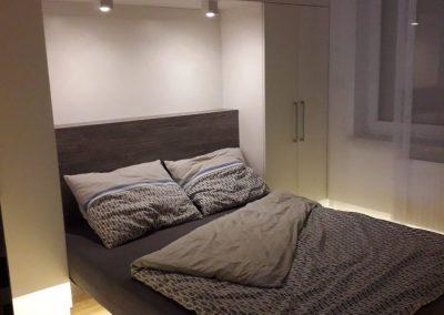 Realizacje lozka 3 400x284 Łóżka