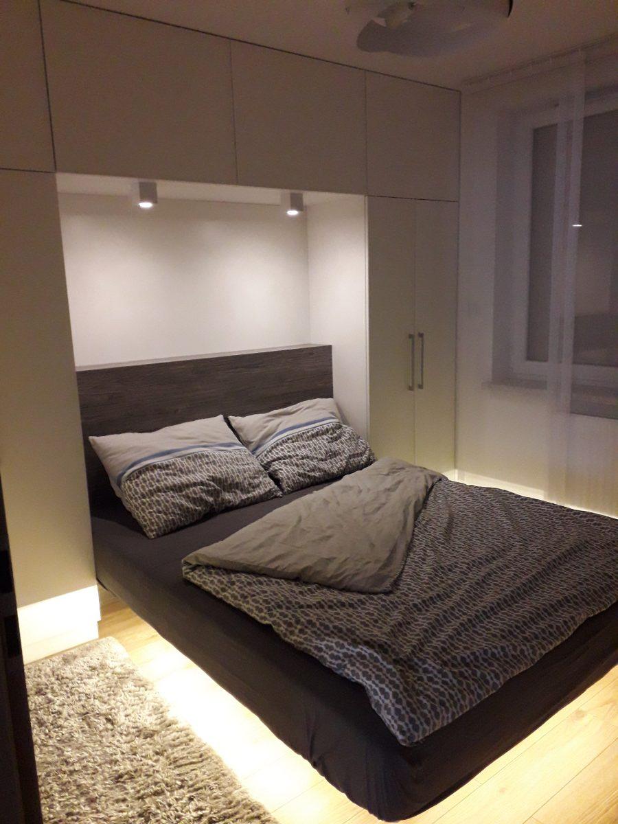 Realizacje lozka 3 Łóżka