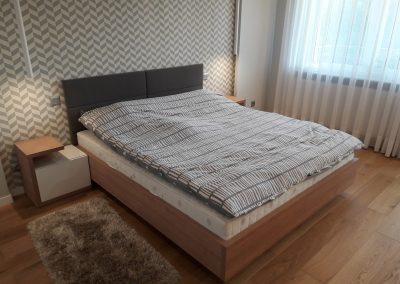 Realizacje lozka 4 400x284 Łóżka