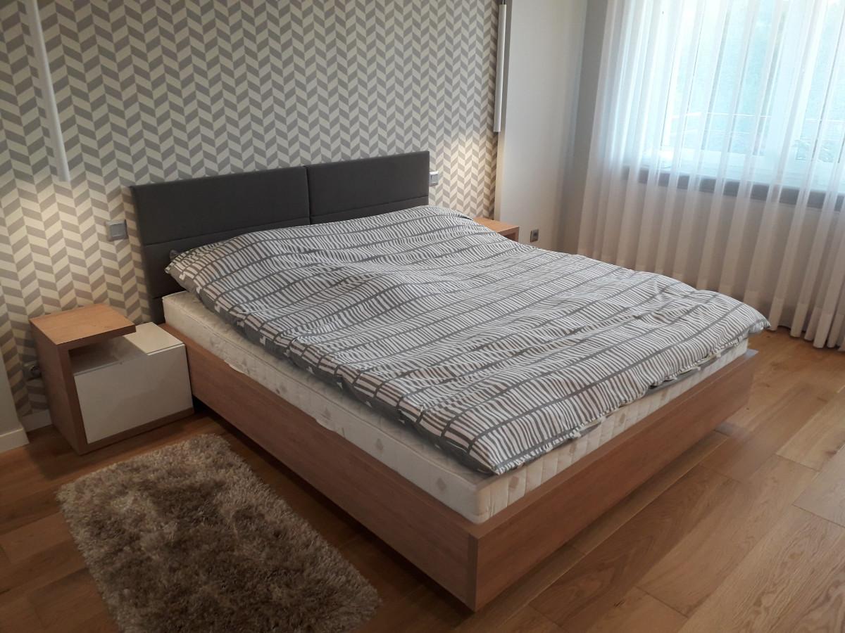 Realizacje lozka 4 Łóżka