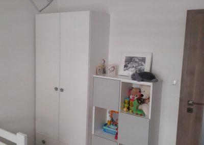 Realizacje szafy 2 400x284 Szafy przesuwane i otwierane