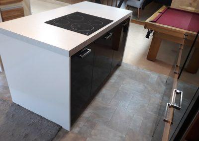kuchnie meble nowoczesne realizacje na wymiar kalwaria zebrzydowska 10 400x284 Kuchnie Nowoczesne