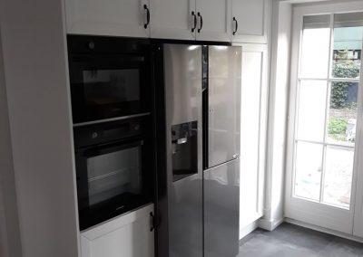 kuchnie meble nowoczesne realizacje na wymiar kalwaria zebrzydowska 18 400x284 Kuchnie Nowoczesne