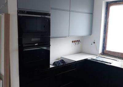 kuchnie meble nowoczesne realizacje na wymiar kalwaria zebrzydowska 21 400x284 Kuchnie Nowoczesne
