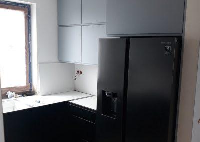 kuchnie meble nowoczesne realizacje na wymiar kalwaria zebrzydowska 22 400x284 Kuchnie Nowoczesne