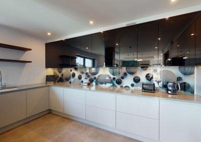 kuchnie meble nowoczesne realizacje na wymiar kalwaria zebrzydowska 4 400x284 Kuchnie Nowoczesne