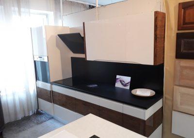 kuchnie meble nowoczesne realizacje na wymiar kalwaria zebrzydowska 8 400x284 Kuchnie Nowoczesne
