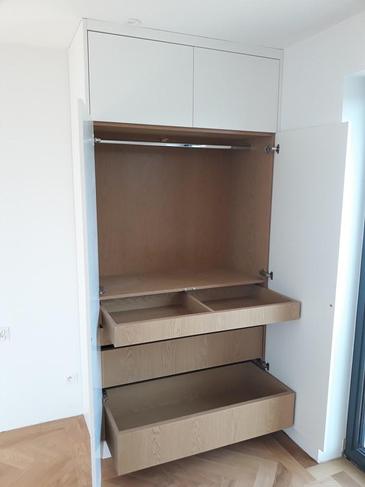 realizacje szafy przesuwane otwierane kalwaria zebrzydowska 10 Realizacje