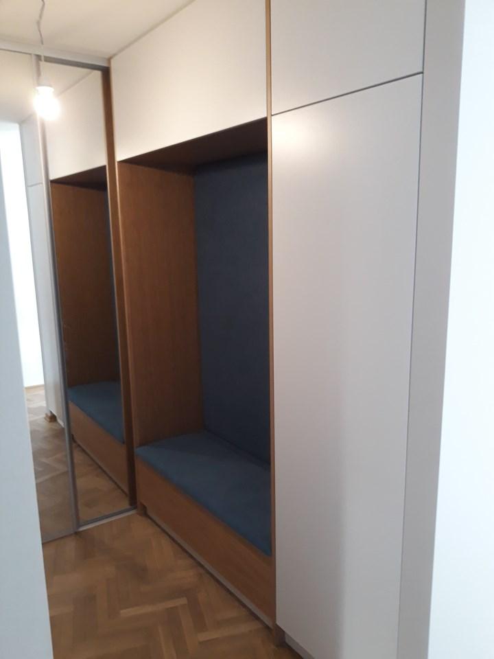 realizacje szafy przesuwane otwierane kalwaria zebrzydowska 3 Realizacje