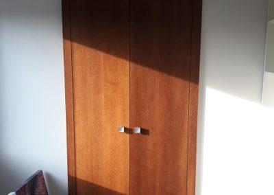 realizacje szafy przesuwane otwierane kalwaria zebrzydowska 5 400x284 Szafy na wymiar