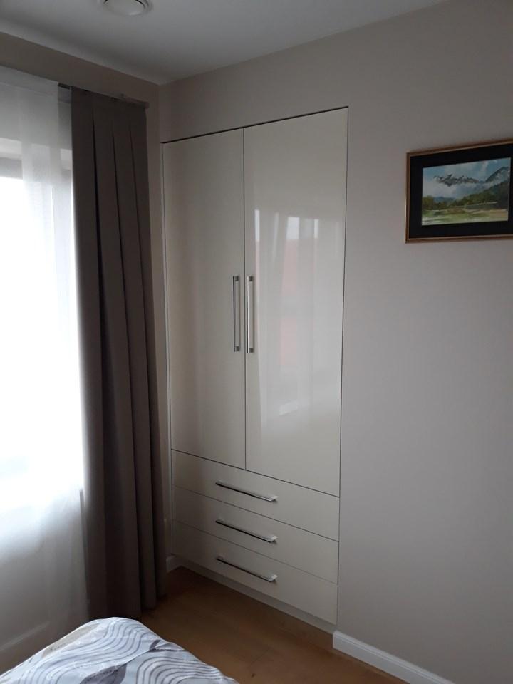 realizacje szafy przesuwane otwierane kalwaria zebrzydowska 6 Realizacje