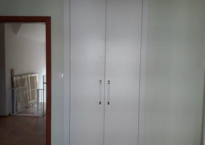 realizacje szafy przesuwane otwierane kalwaria zebrzydowska 7 400x284 Szafy na wymiar