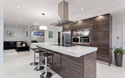 jakie wykonczenie mebli kuchennych wybrac 400x250 Kuchnie Nowoczesne
