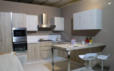 meble kuchenne na wymiar modne 2019 400x250 Kuchnie Nowoczesne