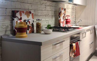 szafki kuchenne trendy 2019 400x250 Fronty drewniane