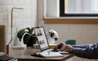 nowoczesne meble biurowe na wymiar 400x250 Artykuły
