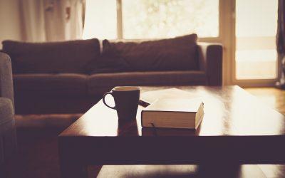 Stolik kawowy do salonu 400x250 Stoły