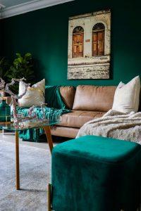 tanie meble na wymiar do salonu 200x300 6 ciekawych wskazówek jak wybrać odpowiednie meble na wymiar do salonu