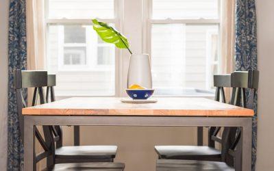 nietypowy stol na wymiar propozycje 400x250 Stoły