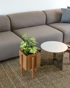 unikatowe stoliki na kawe na zamowienie 238x300 6 pomysłów na wyjątkowe stoliki kawowe na wymiar