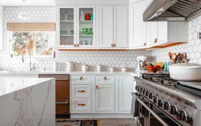 ciekawe rozwiazania do mebli kuchennych na wymiar 400x250 Fronty laminowane