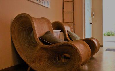 meble na wymiar drewniane a z plyty mdf porownanie 400x250 Artykuły