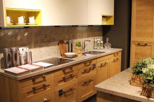 laczenie kolorow mebli do kuchni na zamowienie inspiracje 300x200 Jak łączyć kolory mebli kuchennych na wymiar? 7 pomysłów