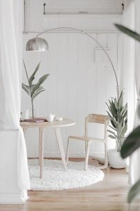 meble na wymiar do skandynawskiego wnetrza inspiracje 200x300 Pomysły na aranżacje mebli na wymiar w skandynawskim stylu