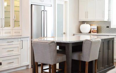meble do kuchni w stylu angielskim 400x250 Fronty fornirowane