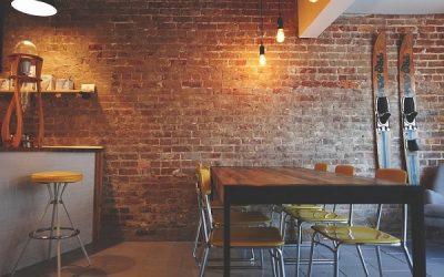 projektowanie stolu do malej kuchni 400x250 Stoły