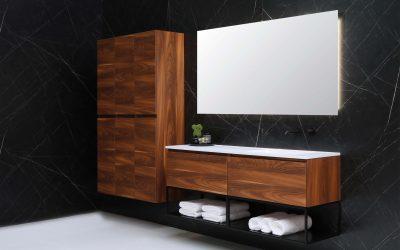szafka lazienkowa na wymiar 400x250 Szafki łazienkowe