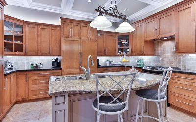 meble kuchenne tradycyjne na wymiar 400x250 Artykuły