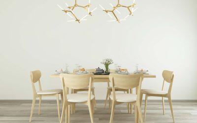 stol na wymiar dla duzej rodziny 400x250 Fronty laminowane